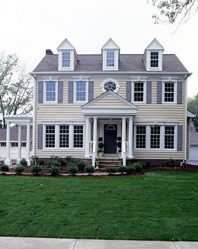 Siding Options For Your Home Gravina S Windows Amp Siding