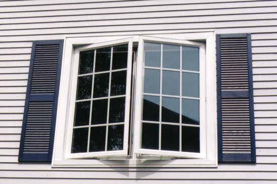 Need new windows in denver gravina 39 s windows siding for New house windows